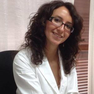 Federica Piccolino