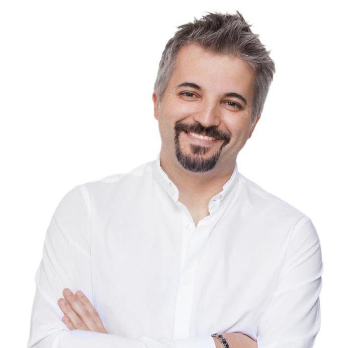 Mirko Bandera