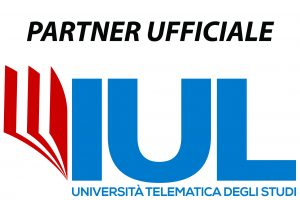 LOGO_IUL_NEW_PAYOFF